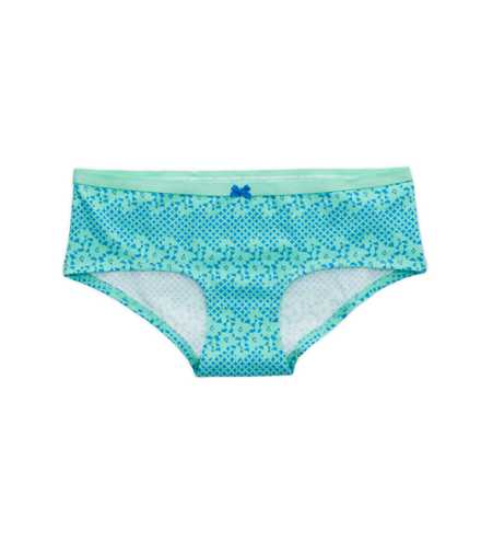 Aerie Mini Boybrief - Buy 7 for $26.50