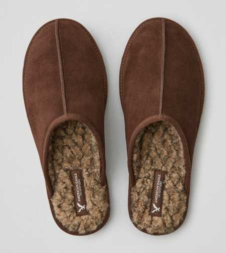 AEO Slide Slipper