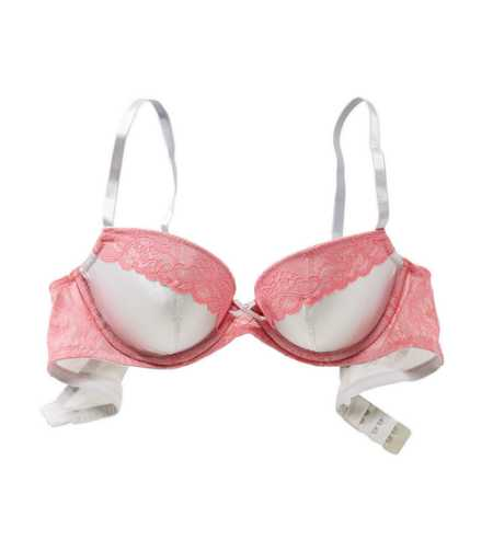 Reese Pushup Bra - Free Shipping & Returns