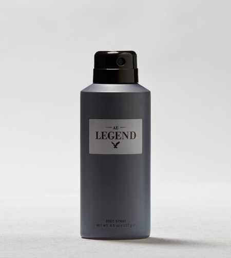 AE Legend Body Spray For Him