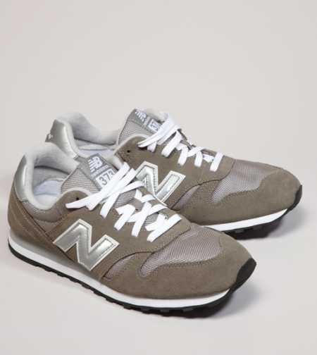 New Balance Classics 373 Sneaker - Free Shipping On Shoes