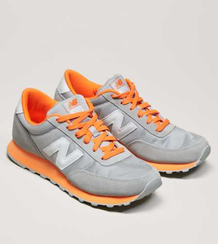 New Balance Classics 501 Sneaker - Free Shipping On Shoes