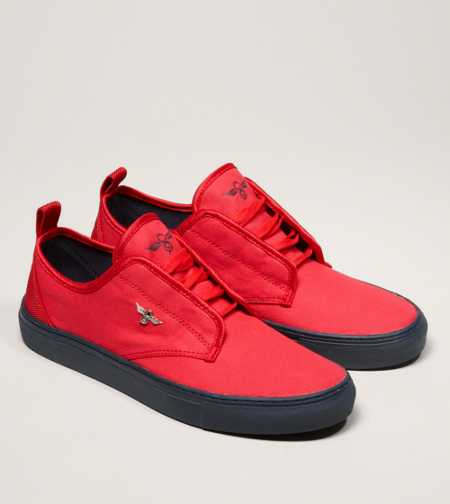 Creative Recreation Lacava Low Sneaker