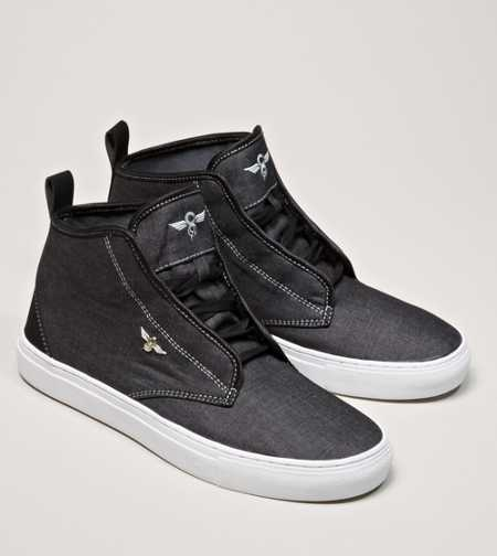 Creative Recreation Lacava Mid Sneaker