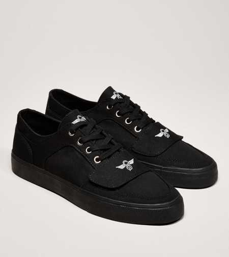 Creative Recreation C Cesario Lo XVI Sneaker