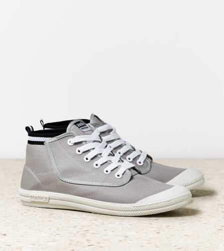 Volley High Leap Sneaker - Free Shipping On Shoes