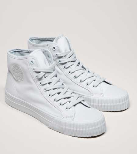PF Flyers Center Hi Sneaker - Free Shipping On Shoes