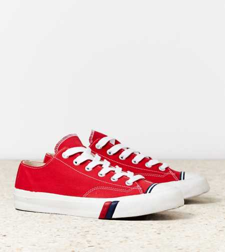 PRO-Keds Royal Lo Sneaker - Free Shipping On Shoes