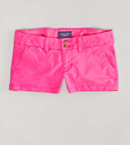 AE Trouser Shortie