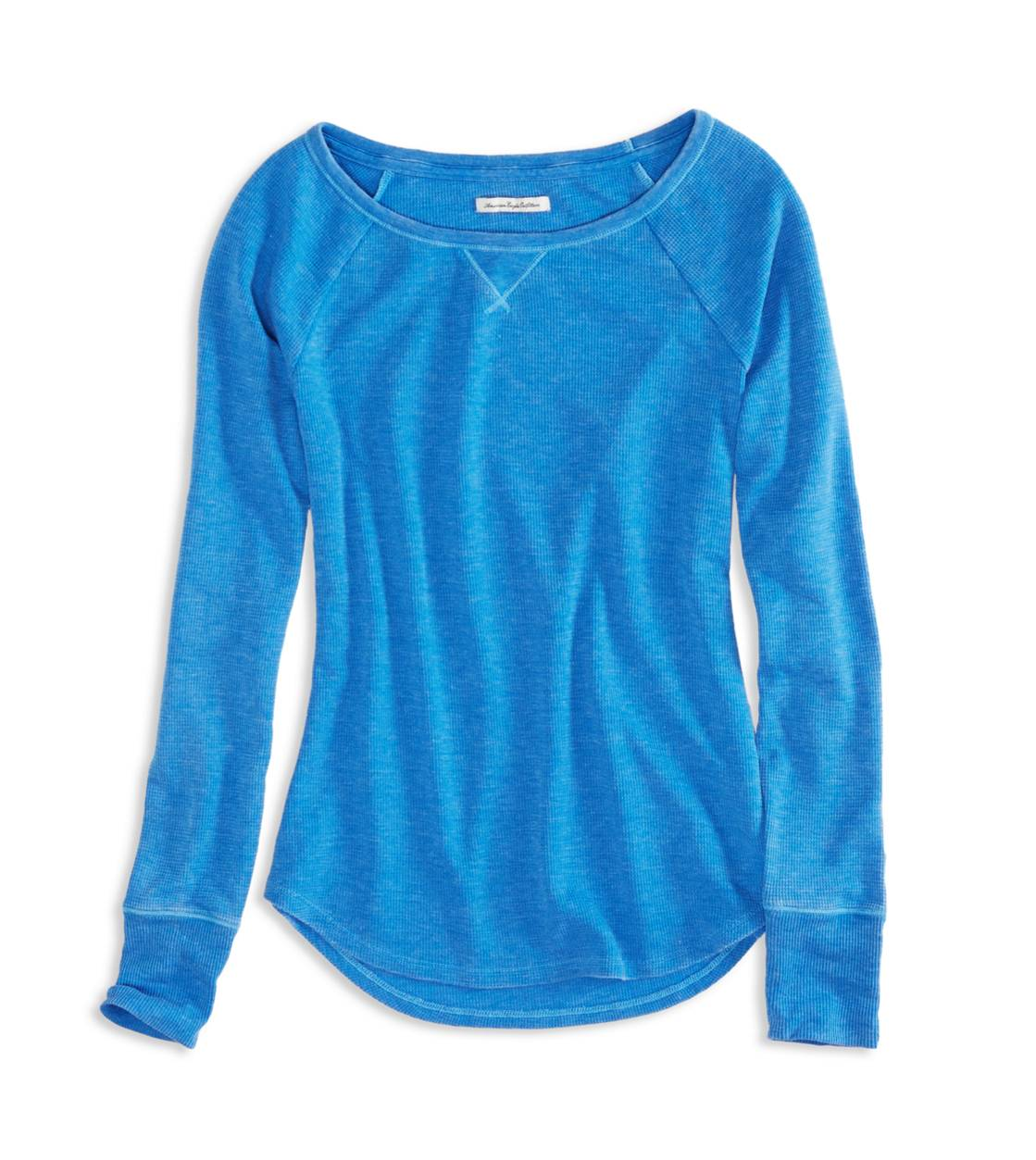 Coin Blue AE Merry Maker Thermal