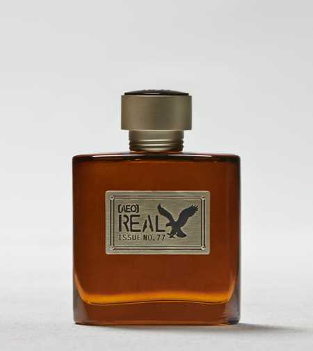 AE Real 1.7 Oz. For Him