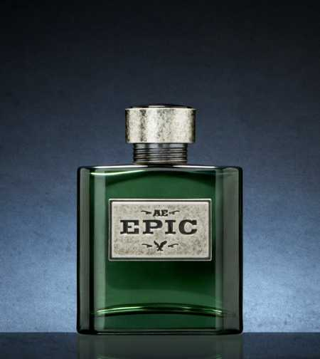 AE Epic 1.7 Oz. For Him