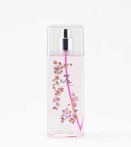 AEO Mist Fragrance For Her