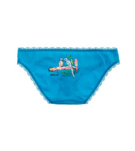 Aerie Beach Bum Bikini - 7 for $26.50