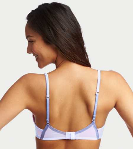 New! Charley Pushup Bra - Free Shipping & Returns