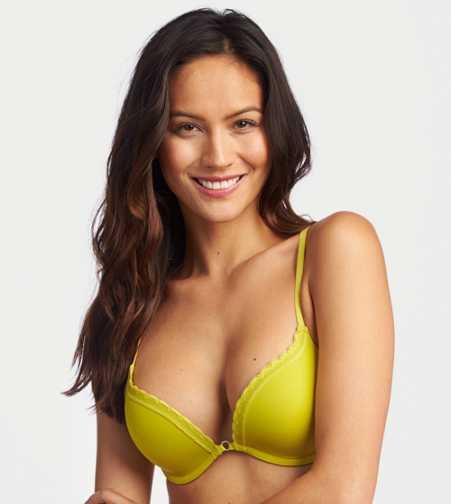 Charley Pushup Bra - Buy One Get One $5!