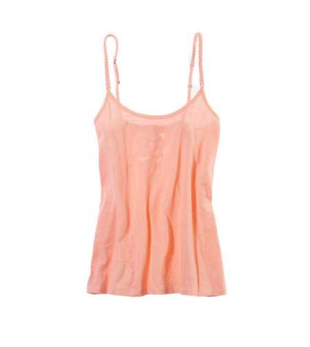 Aerie Lacy Details Tank - Take 25% Off