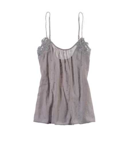 Aerie Swiss Dot Cami - Take 25% Off