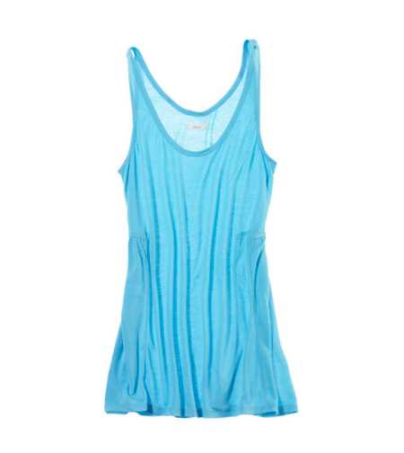 Aerie Light As Air Tank - Take 40% Off