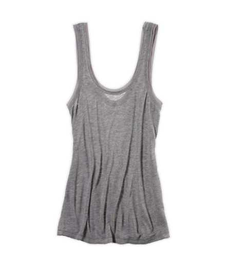 Aerie Summer Love Tank - Take 25% Off