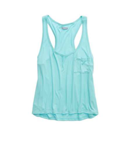 Aerie Pocket Swing Tank
