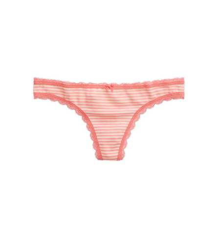 Aerie Thong - Buy 7 for $26.50