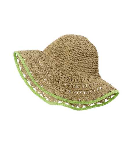 Aerie Floppy Beach Hat - Take 25% Off