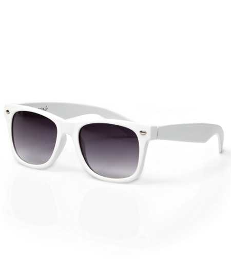 Aerie Icon Sunglasses