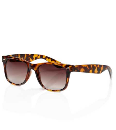 Aerie Icon Sunglasses - Take 25% Off