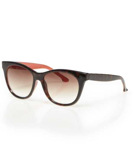 Aerie Cat Eye Sunglasses - Take 25% Off