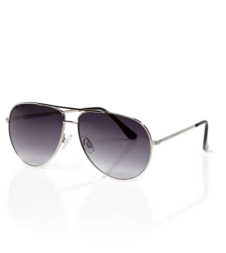 Aerie Aviator Sunglasses - Take 25% Off