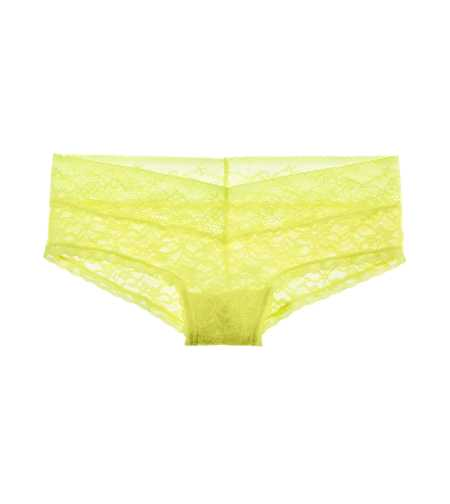 Aerie Vintage Lace Tanga - 7 for $26.50