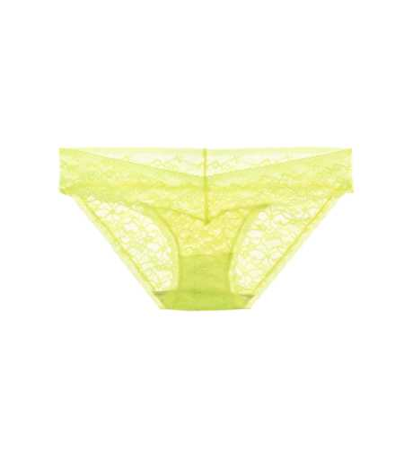 Aerie Vintage Lace Bikini - 7 for $26.50