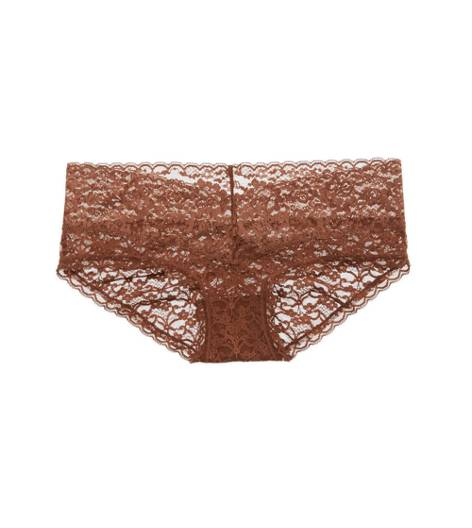 Dark Maple Aerie Boybrief