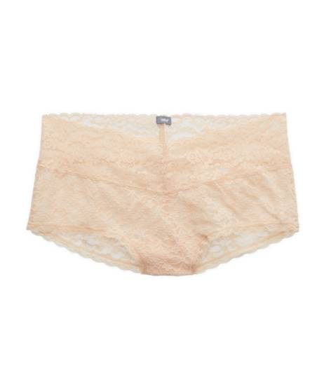 Buff Aerie Girly Short
