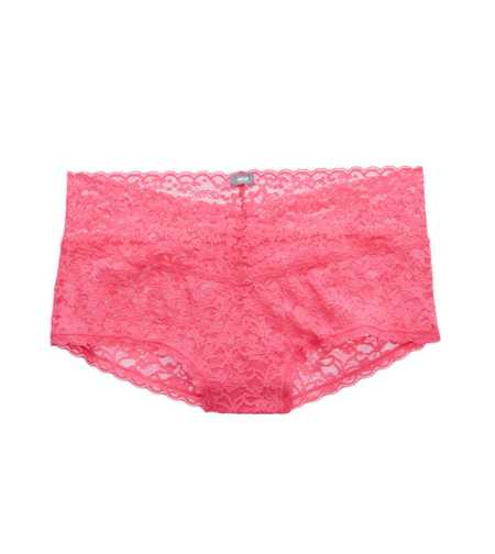 Aerie Vintage Lace Girly Short - Buy 7 for $26.50