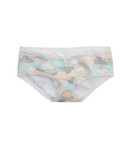 Aerie Boybrief - Buy 7 for $26.50