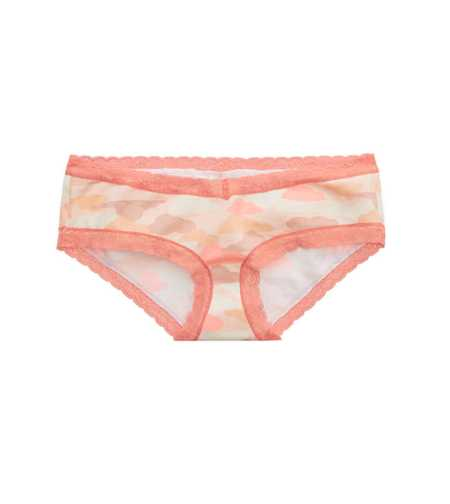 Aerie Boybrief - Buy 7 for