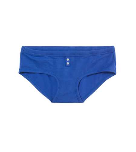 Aerie Solid Boybrief - 7 for $26.50