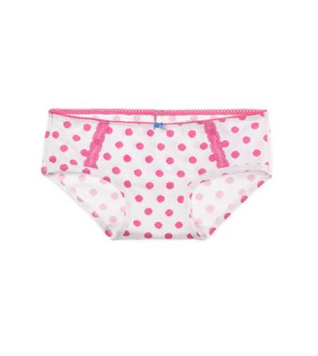 Aerie Printed Boybrief - 5 for $16.50