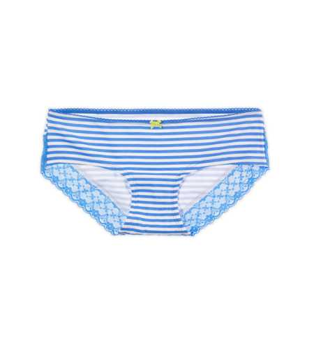 Aerie Cutie Booty Striped Boybrief - 7 for $26.50