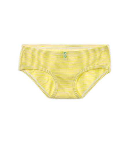 Aerie Striped Boybrief - 7 for $26.50
