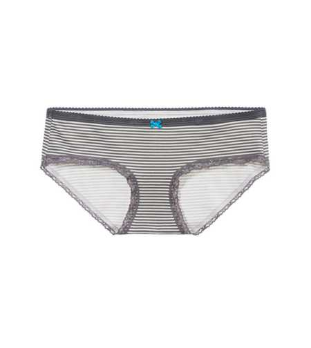 Aerie Printed Boybrief - 7 for $26.50