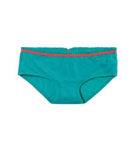 Aerie Ruffled Pop Boybrief - 7 for $26.50