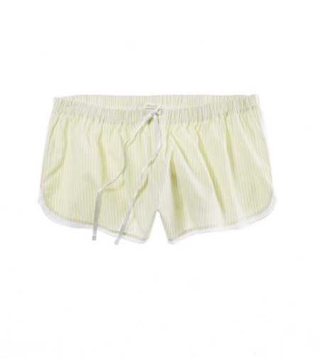 Aerie Striped Boxer - Take 25% Off