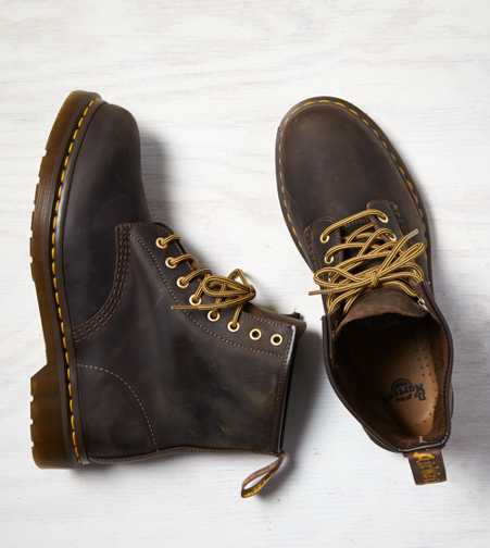 Dr. Martens 1460 Reinvented Lace-Up Boot - Free Shipping