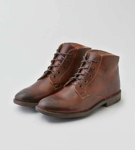 Bed Stu Hoover Boot - Free Shipping