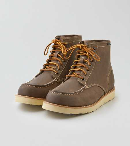 Eastland Lumber Up Boot  - Free Shipping