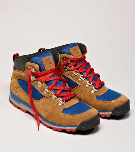 Timberland GT Scramble - Free Shipping On Shoes
