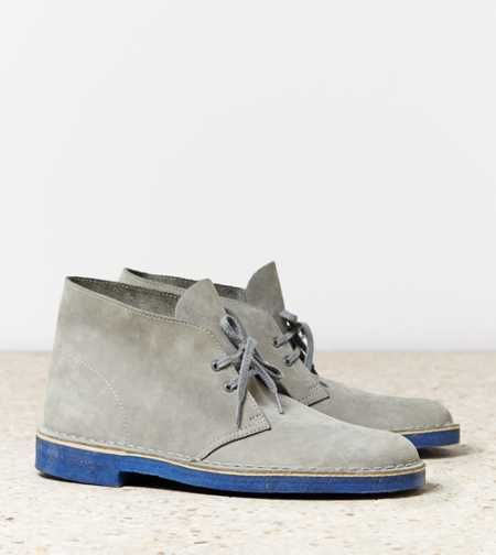 Clarks Originals Desert Boot - Free Shipping On Shoes